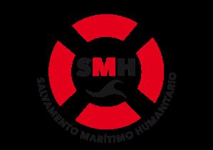SMH - Salvamento Marítimo Humanitario